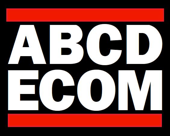 ABCD E-Commerce